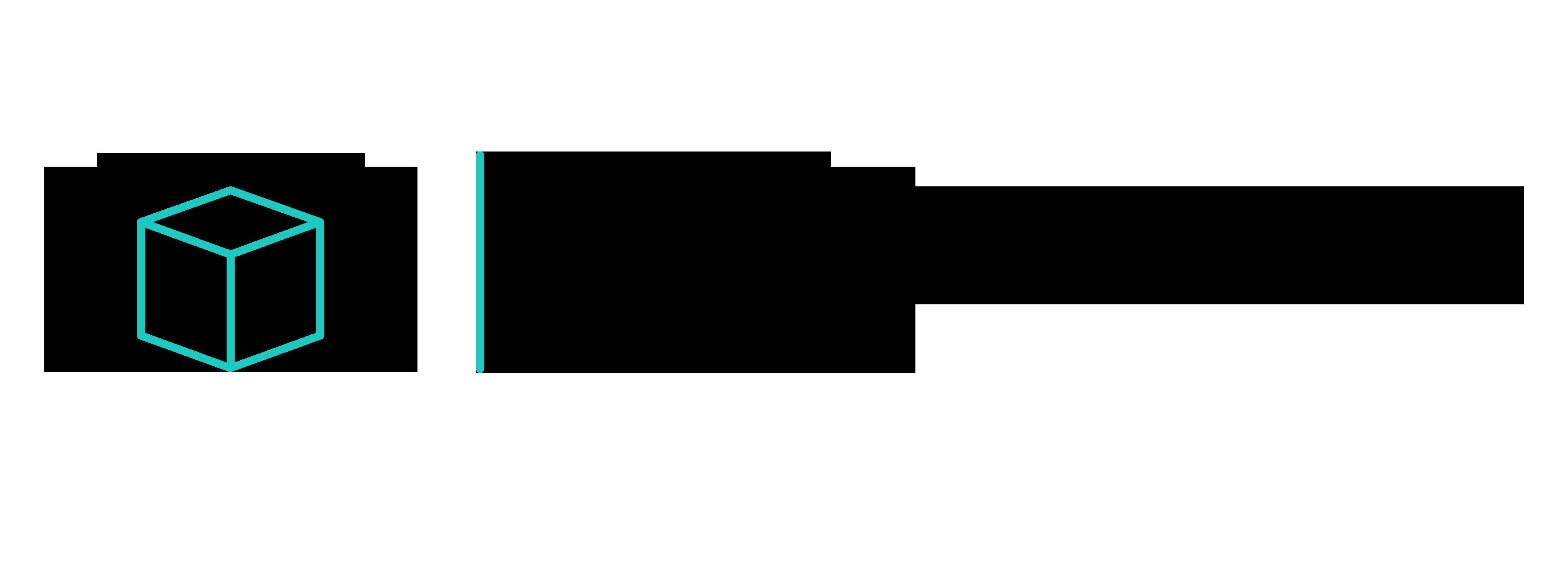 takl-logo-color